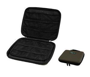 Prologic Stiff Rig Board and Accessories Bag
