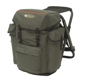 Kinetic High Seat Chairpack 35l