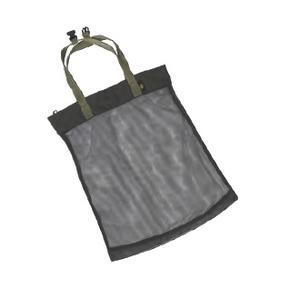 JRC Air Dry Bag