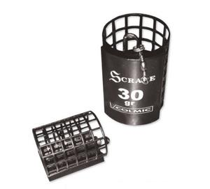 Colmic Standard Cage Feeder