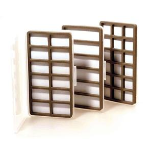 A.Jensen Magnetic Hook Box