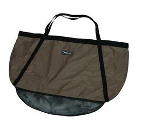 Prologic Weigh Sling 85x50cm