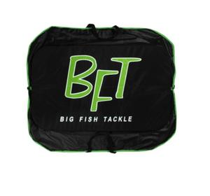 BFT Predator Big Cradle - weigh sling