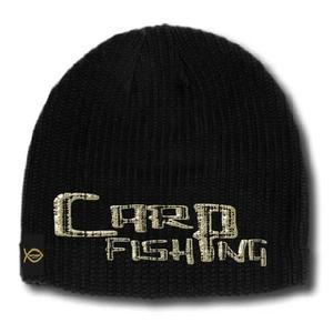 Carp Fishing Mössa