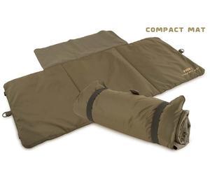 Fox Compact Mat