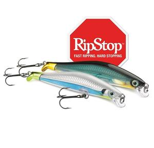 Rapala Ripstop 9cm