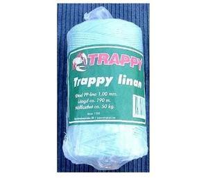 Trappy Lina Flytande