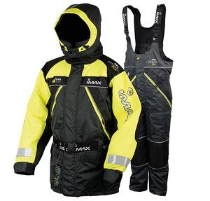 IMAX Atlantic Race Flotation Suit 2-delad