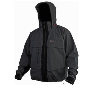 Scierra BuzzX Wading Jacket