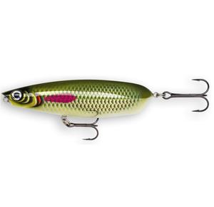 Rapala X-Rap Scoop Olive Green