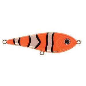 Tiny Buster Clownfish
