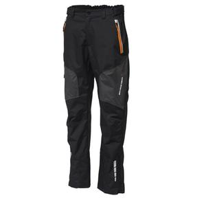 SavageGear Waterproof Performance Trousers