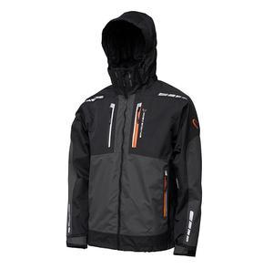 SavageGear Waterproof Performance Jacket