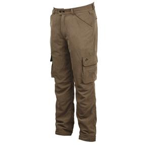 Eiger Wood Hunting Trousers
