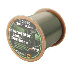 Prologic Interceptor Long Distance