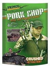 Primos Pork Chop Crushed Block Hog