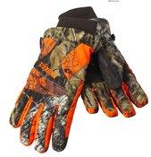 Härkila Pro Hunter Dog Keeper - Handskar
