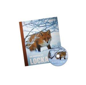 Om konsten att locka räv - Ulf Lindroth