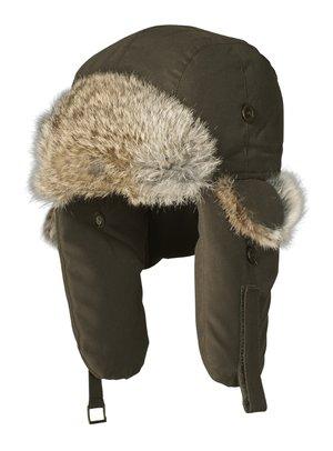 Alaska mössa - Härkila