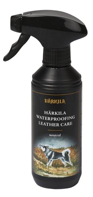 Härkila Waterproofing Leather Care