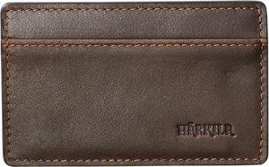 Kreditkortsetui - Härkila