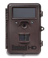 Bushnell Trophy Cam HD MAX med färgskärm, 2012