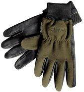 Pro Shooter handske - Härkila