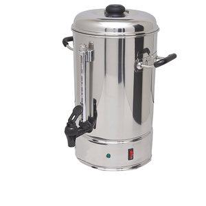 Kaffebryggare, 15 Liter