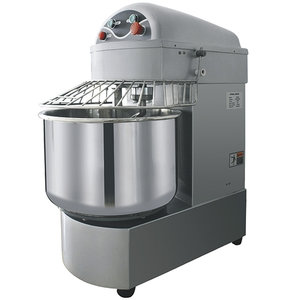 Degblandare, 20 kg/ 50 Liter, 2 hastigheter med timer