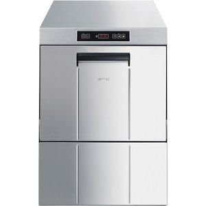 Diskmaskin UD505D, SMEG