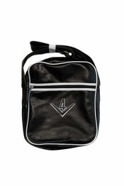 Shoulder bag V4