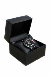 Wristwatch Saab 99 EMS