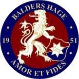 Medlemskap i Balders Hage Familj