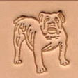 3D Puns - Hund