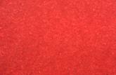 Vulkanfiber röd 0,8 mm
