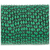 Minicord - Emerald Green Snake