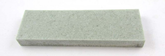 Corian Sjögräs 12 mm.