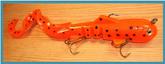 RSD-36 Orange dot