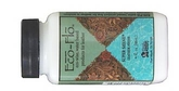 Eco-Flo Super shene 946ml