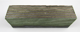 Laminerat trä Camo - Block