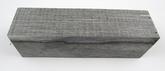 Laminerat trä Antik grå - Block