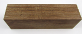Laminerat trä Antik brun - Block