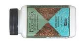 Eco-Flo Satin shene 996 ml