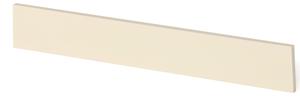 Elforyn Ivory skala