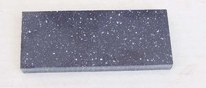 Corian Stardust 12 mm.