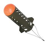 Darts Rocket Spod