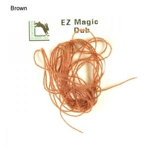 EZ Magic Dub