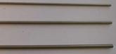 Nysilverstång 3,2 mm