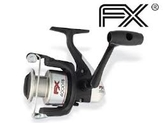 Shimano FX 2500FB