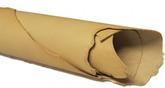 Vegetabilgarvat läder natur 1,5 - 1,7 mm - hel framdel 18,2 kv.fot